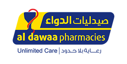 Al Dawaa Pharmacies AR