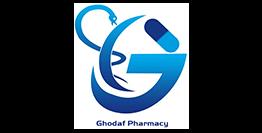 Ghodaf AR