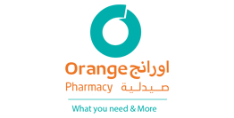 Orange Pharmacy AR