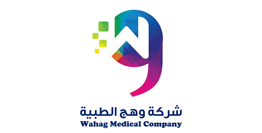 Wahag Medical Company AR