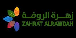 Zahrat Alrawdah AR